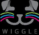 Wiggle App